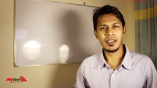 Facebook Marketing Bangla Step by Step Video No.1