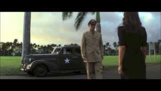 Jay Sean - War (Music Video)