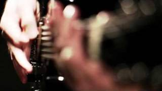 Living Sacrifice - Overkill Exposure [Official Video]