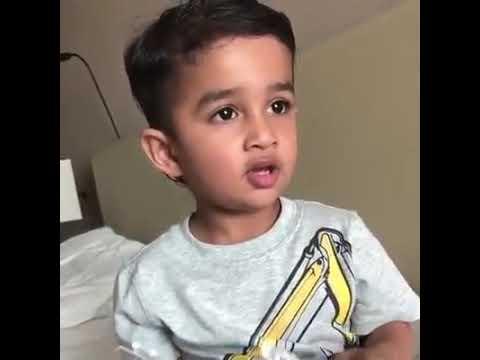 Xxx Mp4 তামিমের ছেলের কবিতা বলার স্টাইল দেখলে না হেসে পারবেন না Tamim Iqbal Son Kidding Moment Tamim S Son 3gp Sex
