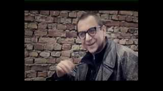 NEPRIJATELJ ( film o filmu ) 1 od 3.mp4
