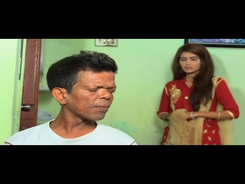 Kodu Ki Haseena - Aisa Bhi Hota Hai 01 September 2015