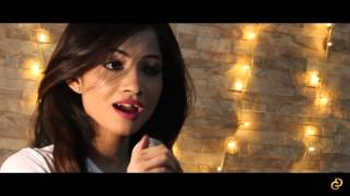 Sanam Re Titel Song Video Female Cover 720p HD