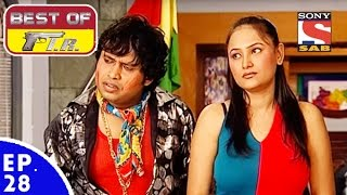 Best of FIR - एफ. आई. आर - Ep 28 - 10th May, 2017