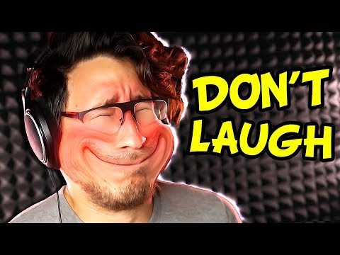 Try Not To Laugh Challenge 7