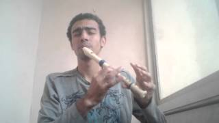Game Of Thrones  - Recorder Beatbox - Medhat Mamdouh