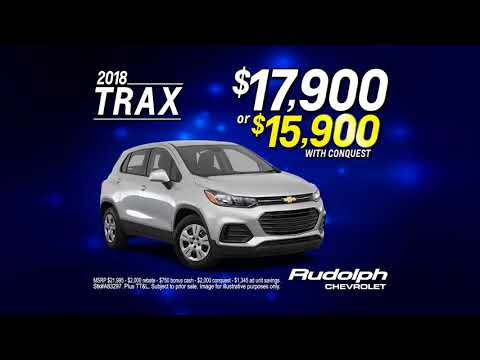 Xxx Mp4 Rudolph Chevrolet Dealership In El Paso Tx Great Offer On 2018 Trax 3gp Sex