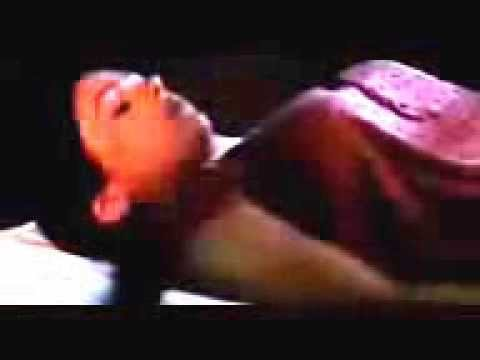 Xxx Mp4 Hot Scene From A B Grade Movie Sheetal And Sudeep S Short Film One Night 3gp Sex