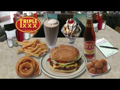 Xxx Mp4 Triple XXX Family Restaurant History 3gp Sex