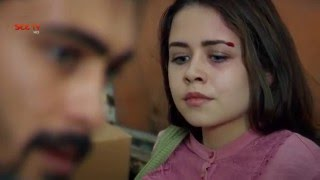 Yateem Dil - Episode#26 - Complete- 6 April,2016 - SEE TV