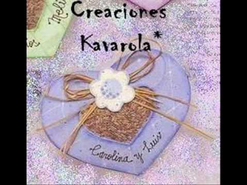 Decoraciones Kavarola y más