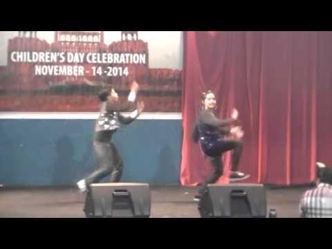 Xxx Mp4 DUET DANCE Madhav And Reshna 3gp Sex
