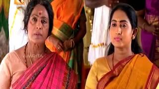 Satyam Shivam Sundaram - Full episode