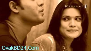 Tomar Amar Valobasha Bangla Music Video 2016 By Shahid & Jhilik HD