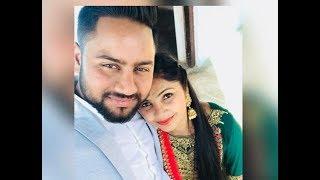 Wedding of Sarbjeet  & Navjot  Dt 20.1.2018