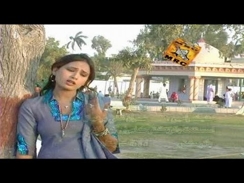 Xxx Mp4 Fozia Soomro Tunhji Yaar Kitte Sadaaon Volume 2 3gp Sex
