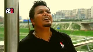 Bangla hit song