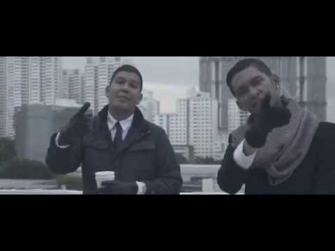 Crystal Opera Ft.YOUNG LEX - Kunci (Official M/V) mp3
