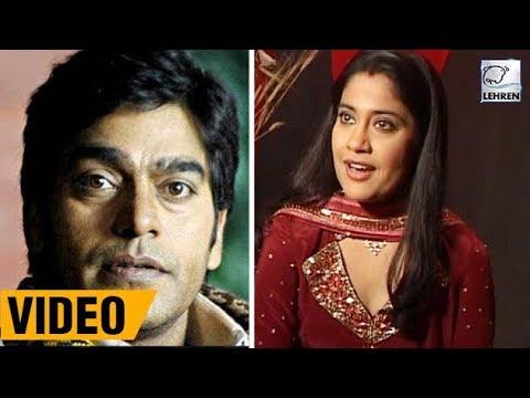 Xxx Mp4 Renuka Shahane Talks About Her Husband Actor Ashutosh Rana 3gp Sex
