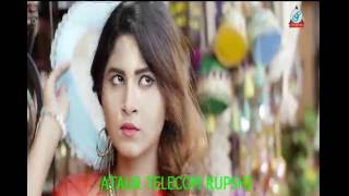Naam Ki Tomar Music Video By Nancy & Kazi Shuvo HD 720p BDmusic23 Info 1