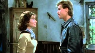 Top Secret (1984) Bande annonce ciné française