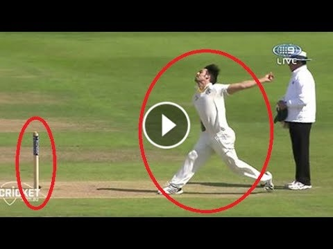 top 10 bowling fail in cricket history