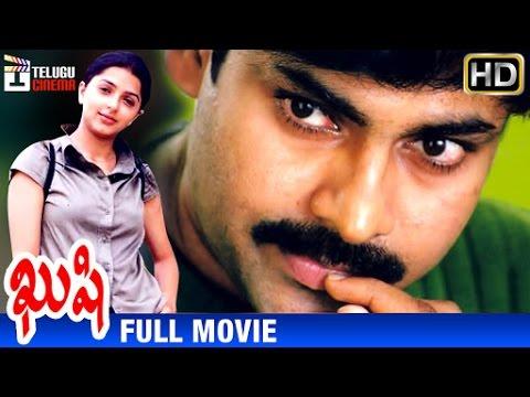 Xxx Mp4 Kushi Telugu Full Movie HD Pawan Kalyan Bhumika Ali Mani Sharma Telugu Cinema 3gp Sex