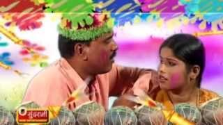 Shiv Kumar Tiwari - Double Meaning Video - Chhattisgari Hot Talk - Live Hot Talk