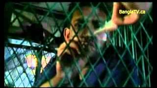 Bangla Natok_KAKE CHAI_www.banglatv.ca_ep 01 of 02