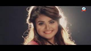 Aaj Bhalobashona By Imran & Bristy Music Video 720p HD BDmusic23 Com
