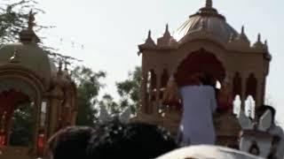 Mahavir ji mahavir jayanti mohatsab chamtakar bade baba ka