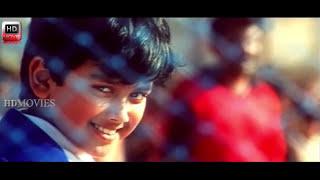 Malayalam Full Movie - Ente Veedu Appuvinteyum - Full Length [HD]