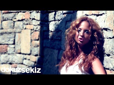 Ayşe Özyılmazel Sabıkalı Official Video