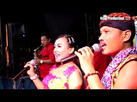 Xxx Mp4 Birunya Cinta Intan Erlita Naela Nada Live Pakusamben Gebang Cirebon 3gp Sex