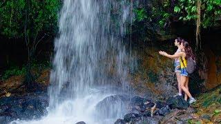My Kauai Music Adventure - Megan Nicole