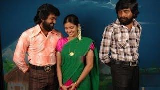 Subramaniapuram Full Malayalam Movie | Malayalam Full Movie Online