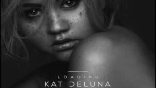 Kat Deluna Make Me sweat