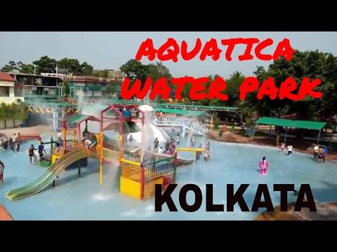 Xxx Mp4 Aquatica Water Park Kolkata Aquatica 3gp Sex