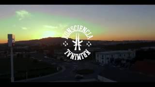 K.K - LAGOA FT NGK X GUNS X KK [BVDZ REVORDS] Mixtape