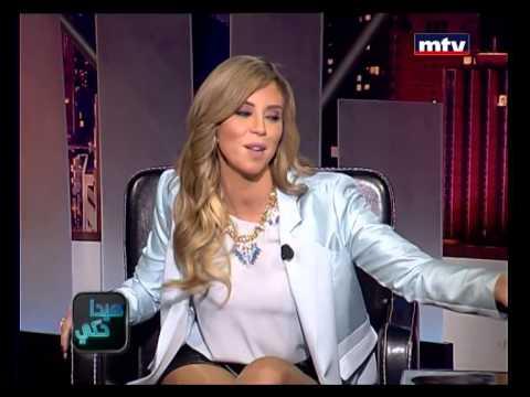 Hayda Haki - 25/03/2014 - Episode 18 - هيدا حكي