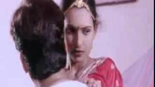 Desi suhagraat sex video