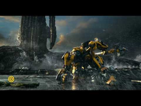 Xxx Mp4 Transformers Az Utolsó Lovag új Magyar Nyelvű Előzetes 3gp Sex