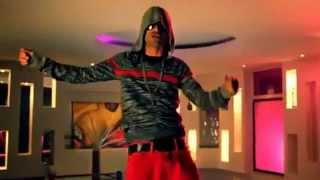 Arcangel ft. Daddy Yankee - Guaya VIDEO OFICIAL 2012
