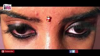 Kasi Kasi Gaa  Song | Lovers Club Telugu Movie | Telugu Video Songs | Tollywood King