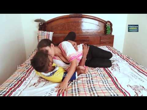 Xxx Mp4 Pyasi Bhabhi Aur Jawan Maali प्यासी भाभी ने चुसाया माली को Hindi Hot Short Movie Fil 3gp Sex