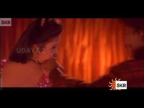 Xxx Mp4 Vinitha Navel 3gp Sex