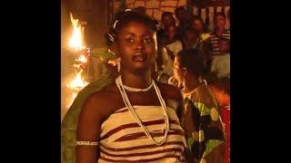 ARUGBÁ full movie by Tunde Kelani in commemoration of 10 years of production and release