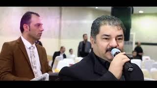 Kurdish dance . kavyar studio Mahabad