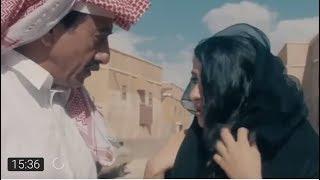 ردود فعل السعوديين على مسلسل العاصوف المثير للجدل