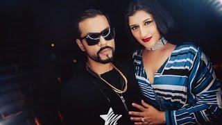 Bohemia | New Punjabi Songs 2017 | Latest Video Songs | HD Video